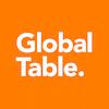 Global Table  thumbnail