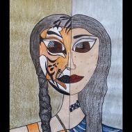 Coco_Batu-Sampson_Tiger_Mum_160520.jpg