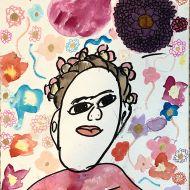 Frida_Flowers.jpg