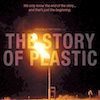 Online moving screening: The Story of Plastic  thumbnail