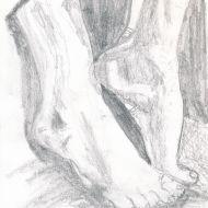 Feet,_Liz_Hurst_2020.jpg