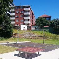 Dicksonpark2.jpg
