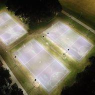 Netball_court.jpg