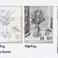 thumbnail_Keys.jpg