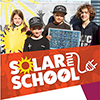 Solar My School