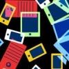 Tech Time: Google Apps thumbnail