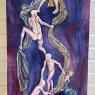 E.M.F.--Lilith-in-Society--.jpg