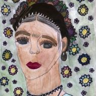 Romy_De_La_Torre_Frida_Kahlo.jpeg
