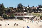 Bronte Surf Club