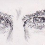 Eyes_Study.jpeg