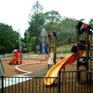 Waverley_Park_Playground2.jpg