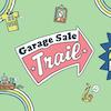 Garage Sale Trail in Waverley  thumbnail