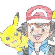 Ash_and_Pikachu.jpg