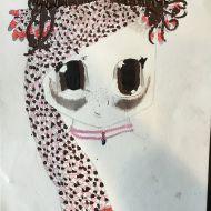 Hirshman_Bri_girl_wearing_scarf_tf.jpg