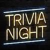 Plastic Free Trivia Night  thumbnail