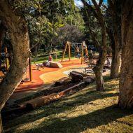 MarlboroughReserve_Playground_3_CarlNugent.jpg