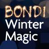 Bondi Winter Magic: 28 June - 28 July  thumbnail