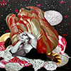 Musings – Lina Tesoriero     thumbnail