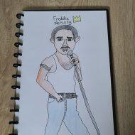 Freddie_Mercury_by_Hana_Ari.jpg