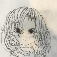 Hirshman_Bri_girl_tf.jpg