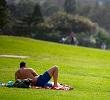 Bondi Park Alcohol Prohibited Zone
