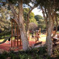 1._MarlboroughReserve_Playground_1_CarlNugent.jpg