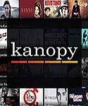 https://www.waverley.nsw.gov.au/__data/assets/image/0015/170016/Kanopy.jpg