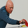 Table tennis - Active Seniors thumbnail