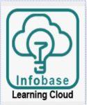 https://www.waverley.nsw.gov.au/__data/assets/image/0016/170017/Infobase_Learning_Cloud_RM.JPG