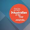 Australian of the Year thumbnail
