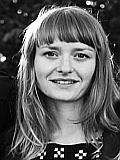 Heidi Axelsen