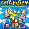 Festivilion presented by Friends of Bondi Pavilion thumbnail