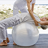 Pilates - Active Seniors thumbnail