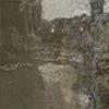 WATERWORKS: Neil Wilson thumbnail