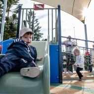 Waverley_Council_-_Bondi_Park_Playground_Launch_-_1_June_2021_-_Annabel_Osborne_Photography-0081.jpg