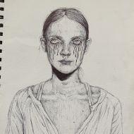 colman_chloe_claudia_pen_drawing.JPG